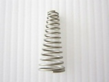 MPE Conical Compression Spring